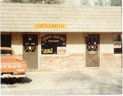 cda lockout service, country lock and key cda, locksmith post fall idaho, Coeur d Alene locksmith, North Idaho Locksmith, cda locksmith, spokane locksmith